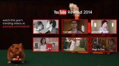 ORA ORA: Αυτά είναι τα δημοφιλέστερα βίντεο του YouTube για...