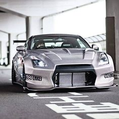 Nissan GT-R Nismo Grey / #nissan #nismo #nissangtr #nissannismo #gtr #dreams #dreamscars #dreamscar #supercars #supercar #luxury #lifestyle #luxurycars #luxurylife #exoticcar #exotic #car #rich #money #luxurious #wealth #luxe