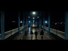 """The Christian music band For King & Country has just released a powerful music video for their latest hit: """"God Only Knows. Music For You, Music Love, Christian Music Videos, King And Country, Praise And Worship, Worship Songs, Social Awareness, Choose Life, Country Songs"""