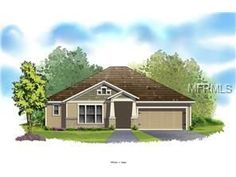 7009 ARTESIAN CT T2701645, 4 beds, 3 baths The Stanberry by David Weekley Homes at Waterset