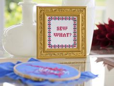 Free Subversive Cross-Stitch Patterns >> http://www.diynetwork.com/decorating/free-downloadable-subversive-cross-stitch-patterns-and-instructions/pictures/index.html?soc=pinterest