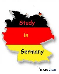 Germany Work Visa,1.8 million understudies far and wide travel to another country to go to a university. Nearly one tenth of those understudies come to Germany. Germany has a great deal of offers for remote understudies, be they first-year understudies or postgraduates.Germany colleges consolidate age-old conventions with present day advancements. More than 300 colleges are highlighted on Campus Germany: from time-respected foundations offering understudies the established collection of…