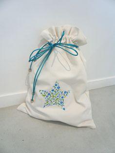 1000 id es sur le th me tutoriels de sac cordon sur pinterest sac cordon tutoriels pour Utilisation de tissus dans le salon