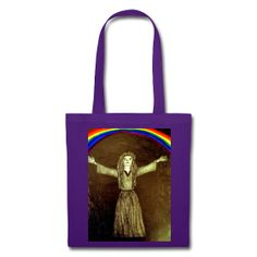 Bag Peace http://aidao.spreadshirt.de/peace-A22424034/customize/color/134
