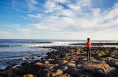 7 Reasons Port Fairy Needs to Be Your Next Getaway