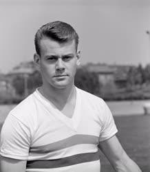 LAJOS SZUCS Soccer, History, Mens Tops, T Shirt, Hungary, Football Soccer, Supreme T Shirt, Futbol, Historia