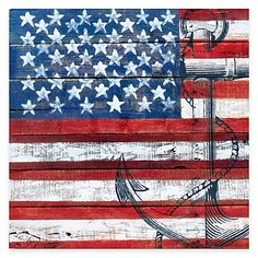 7 Wall Art Ideas Wall Art Haitian Metal Art Pallet Flag