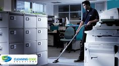 If you are looking for the best commercial cleaning companies for residential and commercial. We have the best quality base equipment and having good knowledge cleaners. Our cleaners will meet your need regarding cleaning. For more detail contact now. Building Cleaning Services, Office Cleaning Services, Professional Cleaning Services, Professional Cleaners, Cleaning Companies, Cleaning Business, Commercial Cleaning Company, Local Commercial, Cleanser