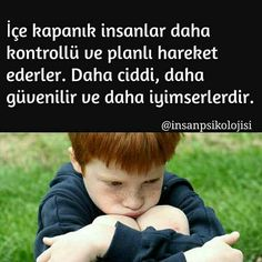 Aynı ben Music Education Quotes, Do You Now, Teaching Quotes, Interesting Information, Child Development, Self Improvement, Cool Words, Karma, Best Quotes