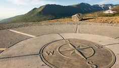 Chugach State Park- Alaska State Parks