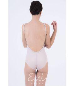 e904cb712 Las 23 mejores imágenes de Body espalda descubierta en 2019