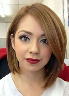 Hairstyles For 2015 Pleasing 20 Inverted Long Bob Bob Hairstyles 2015 Short Hairstyles For Long