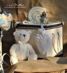Teddy Bear, Toys, Animals, Outfit, Bebe, Activity Toys, Outfits, Animales, Animaux