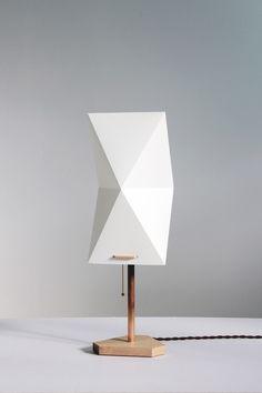 C.lamp : J1 studio