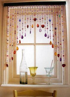 Kitchen window? - VF