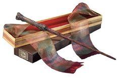 harry potter wand - Pesquisa Google