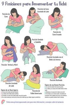 Signs Your Baby is Done Breastfeeding - Mimicrop The Babys, Baby Life Hacks, Baby Information, Baby Massage, After Baby, Baby Health, Baby Feeding, Baby Sleep, Baby Care