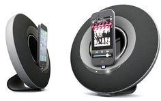 futuristic radio - Google Search