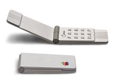 Apple's lost future: phone, tablet, and laptop prototypes of the '80s | The Verge