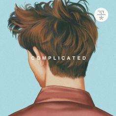 Choi Jae Man - Complicated