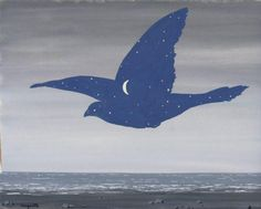 Rene Magritte - kiss     르네 마그리뜨 초현실주의의 대표작가다. 그의 그림은 사실주의 느낌의 작품에 있을수 없는 상황을 제시하면서 이뤄진다고 생각한다. 그래서 이상하지만 어색하지 않은 느낌의 작품들.