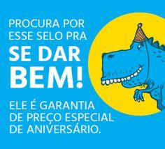 Oferta e Descontos Imperdíveis - Submarino.com