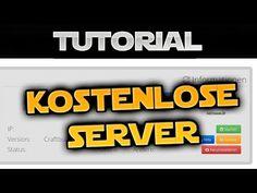 Minecraft Spielen Deutsch Minecraft Server Erstellen Kostenlos - Minecraft server erstellen kostenlos