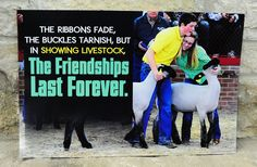Friendships Last Forever - Ranch House Designs