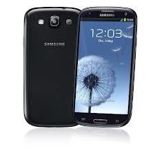 Samsung Galaxy S3 4.1.2 Güncellemesi Nasıl Yapılır ?