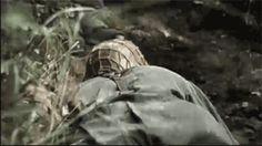 34. SS Landstorm Nederland - derfallschirmjaeger: thebeautyandthehorror: ...