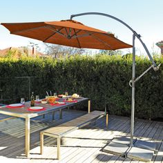 Extra Large Patio Umbrellas Extra Large Patio Umbrella Newsonair