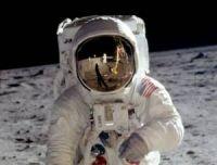 Operación Luna - Fuimos o no fuimos a la Luna?