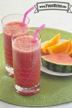 23 best a z smoothies images breakfast smoothies breakfast snacks rh pinterest com