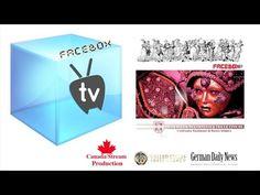 FACEBOX TV - Carnival 2017