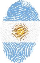 Argentina Flag, Guitar Logo, Png Photo, Cool Countries, Some Pictures, Garra, Animals And Pets, I Tattoo, India Beauty