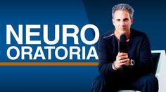 Neuro Oratoria: 10 Técnicas Científicas para Hablar en Público / Jürgen Klarić