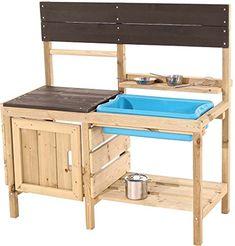 TP Muddy Maker Wooden Mud Kitchen TP Toys https://www.amazon.co.uk/dp/B07B16S96R/ref=cm_sw_r_pi_dp_U_x_kVHfBb0XGWNCA