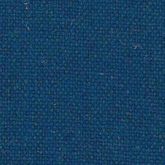 Holborn Fabric from the Main Line Flax Range | Camira Fabrics