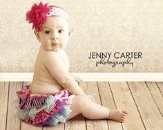 Jenny Carter Photography - Babies