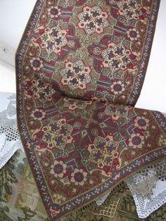 Gallery.ru / Фото #8 - δδδ - ergoxeiro Cross Stitch Embroidery, Cross Stitch Patterns, Animal Design, Handmade Rugs, Needlework, Diy And Crafts, Bohemian Rug, Art, Decor