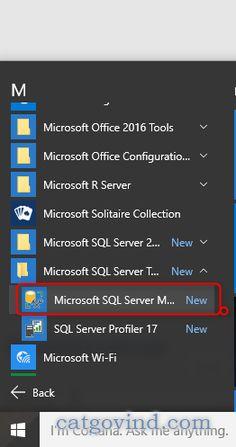 How to configure SSL certificate on WebLogic server | catgovind
