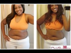 My Weight Loss Transformation: 40 Pounds in 4 months!!! Weight loss made easy