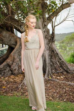 BLOG — Brisbane Fashion Photographer — Ninique Photography  #brisbane #wedding #weddinginspiration #bridal