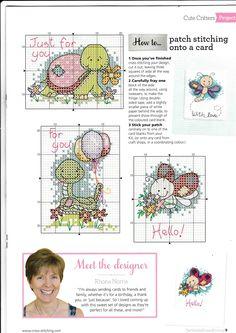 Cross Stitch Boards, Mini Cross Stitch, Cross Stitch Animals, Cross Stitch Designs, Cross Stitch Patterns, Cross Stitching, Cross Stitch Embroidery, Free Cross Stitch Charts, Pixel Crochet