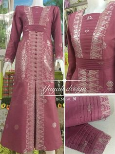 Hijab Outfit, Dresses With Sleeves, Eid, Lace, Long Sleeve, Outfits, Fashion, Moda, Suits