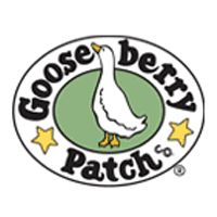 Gooseberry Patch Coupon Codes I'm not gonna lie about this Gooseberry Patch discount! Get 50% Off Meals in Minutes Cookbook!
