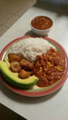 . Puerto Rican Dishes, Puerto Rican Cuisine, Puerto Rican Recipes, Boricua Recipes, Comida Boricua, Comida Latina, Traditional Puerto Rican Food, Spanish Dishes, Spanish Food