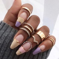 Shop now for the best prices. www.PrincessPJewelry.com Code: CYBERMONDAYSALE