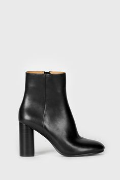 63e6ea3f79c 34 Best Boots images in 2019