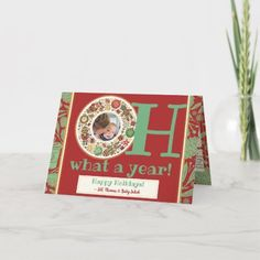 What A Year 2020 Photo Quarantine Bingo Christmas Holiday Card Christmas Paper Crafts, Funny Christmas Cards, Holiday Greeting Cards, Christmas Photo Cards, Xmas Cards, Christmas Greetings, Christmas Humor, Holidays And Events, Happy Holidays